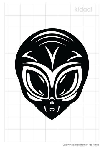 alien-head-stencil.png