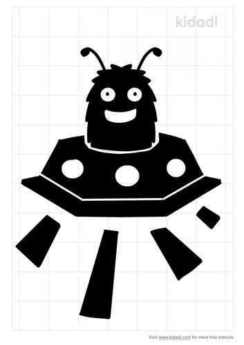 alien-with-mother-ship-stencil.png