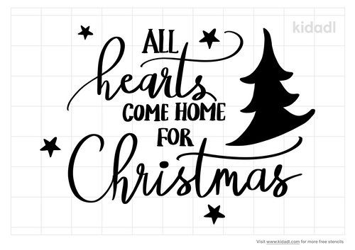 all-hearts-come-home-for-christmas-stencil.png