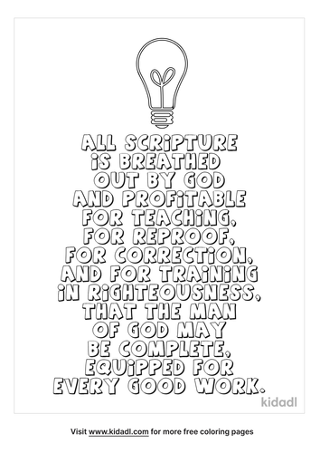 all-scripture-is-breathed-out-by-god-coloring-page.png