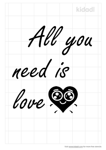all-you-need-is-love-stencil.png