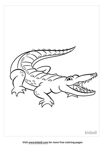 alligator coloring pages_2_lg.png