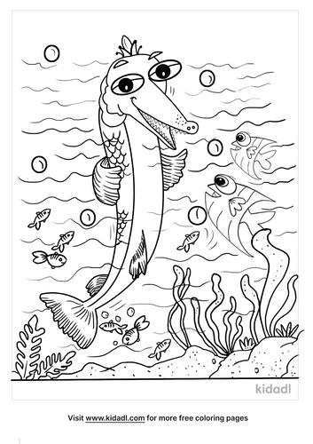 alligator gar coloring page-2-lg.png