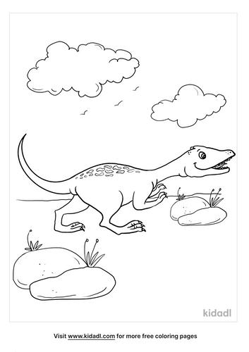 allosaurus coloring page-4-lg.png