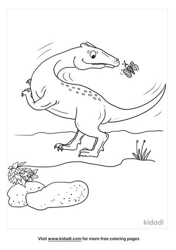 allosaurus coloring page-5-lg.png