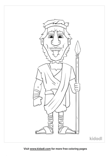 alma the younger coloring page_2_lg.png