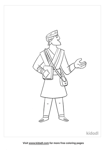 alma the younger coloring page_3_lg.png