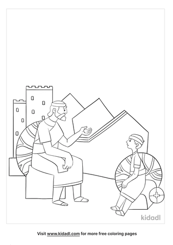 alma the younger coloring page_4_lg.png