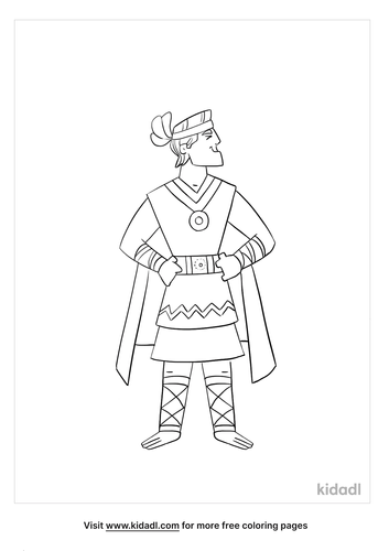 alma the younger coloring page_5_lg.png