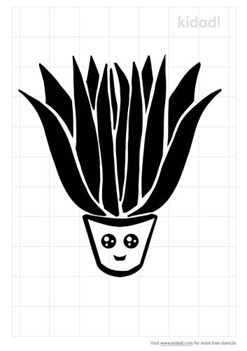 aloe-flower-stencil.png