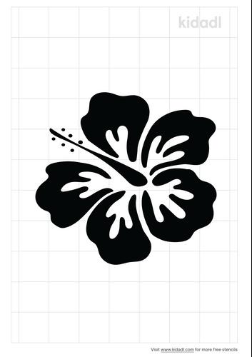 aloha-flower-stencil.png