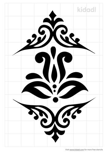 alpana-art-bengal-stencil.png