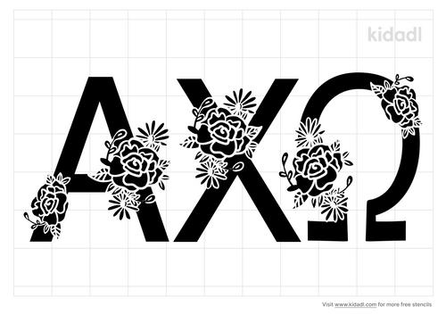 alpha-chi-omega-letter-stencil.png
