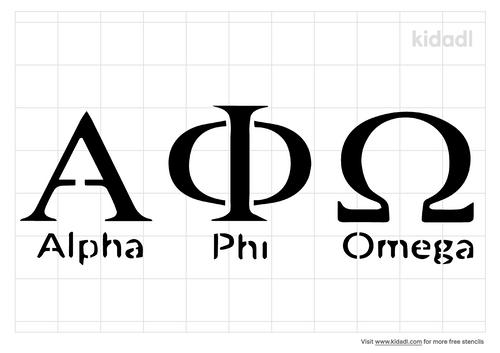 alpha-phi-omega.png