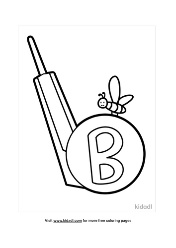 alphabet-coloring-page-2-lg.png