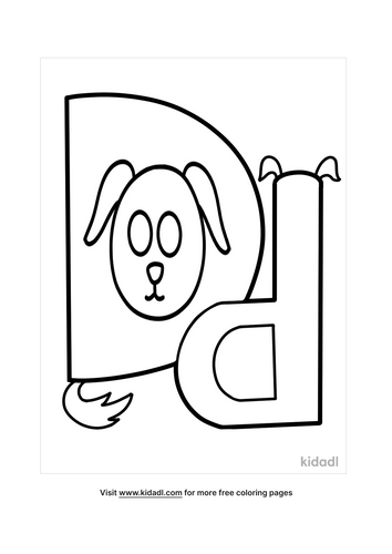 alphabet-coloring-page-4-lg.png