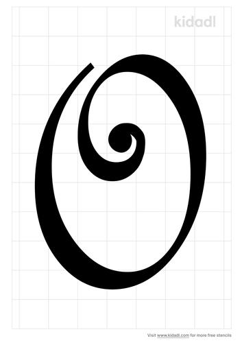 alphabet-o-fancy-stencil.png