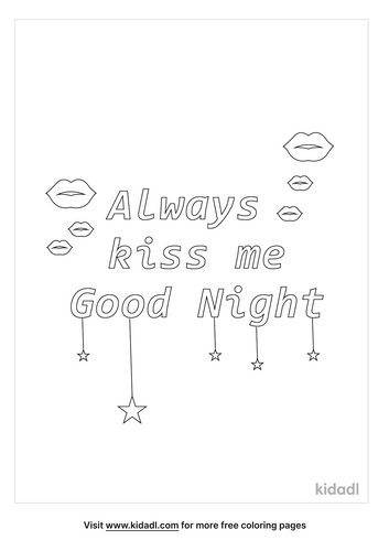 always-kiss-me-good-night-coloring-page.png