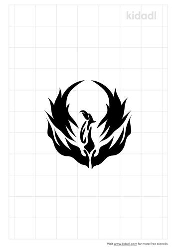 amazing-phoenix-stencil.png
