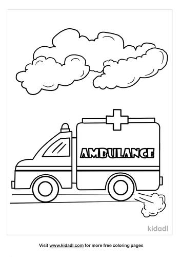 ambulance coloring page-2-lg.png