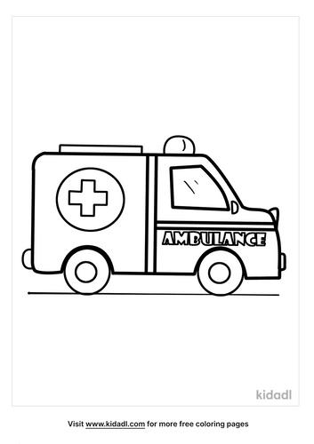 ambulance coloring page-3-lg.png