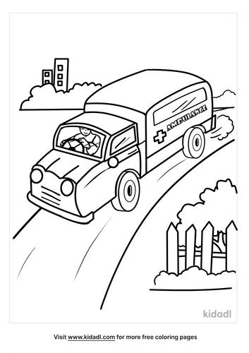 ambulance coloring page-4-lg.png