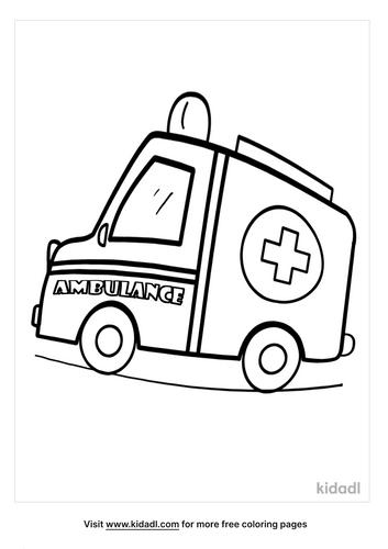 ambulance coloring page-5-lg.png