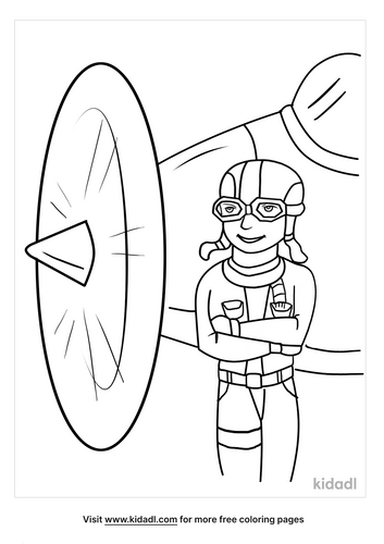 amelia earhart coloring page-3-lg.png
