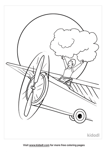 amelia earhart coloring page-4-lg.png