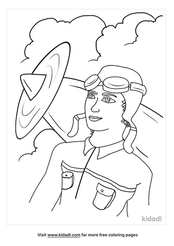amelia earhart coloring page-5-lg.png