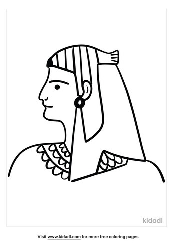 amenhotep-coloring-pages.png