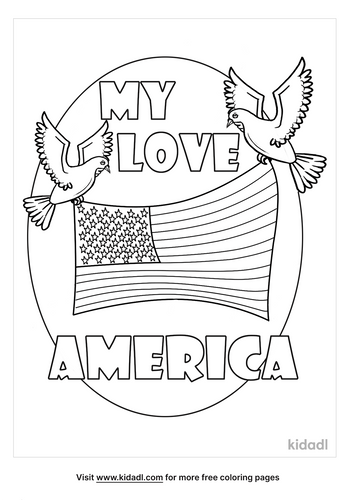 america coloring page-1-lg.png
