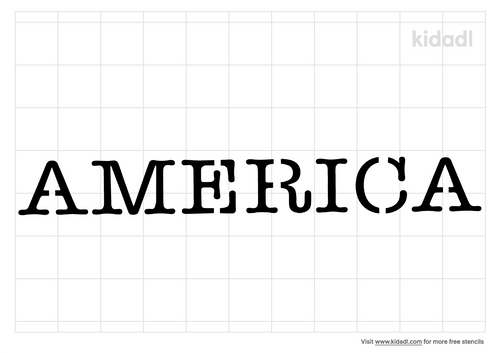america-word-stencil.png