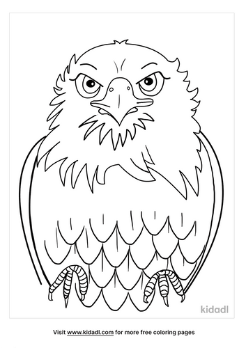 american bald eagle coloring page-4-lg.png
