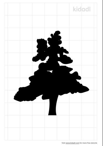 american-chestnut-tree-stencil.png