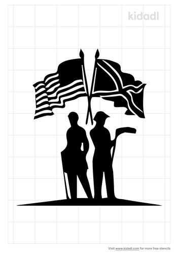 american-civil-war-stencil.png
