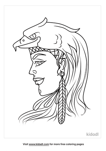 american-coloring page-2-lg.png