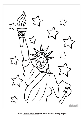 american-coloring page-3-lg.png