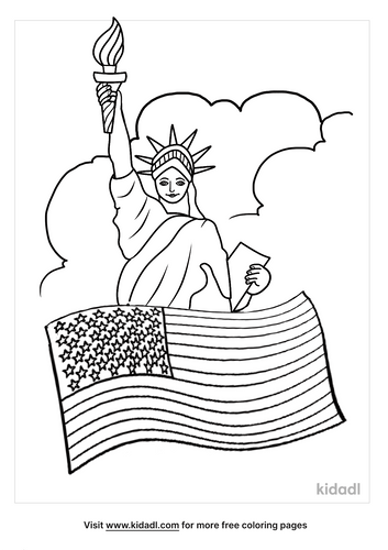 american-coloring page-4-lg.png