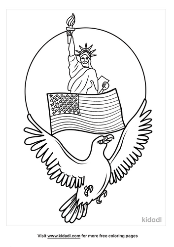 american-coloring page-5-lg.png