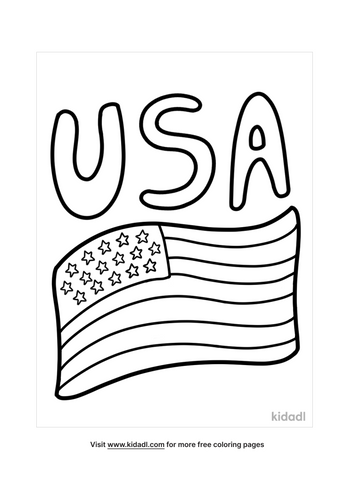 american flag coloring pages-2-lg.png