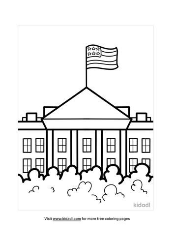 american flag coloring pages-3-lg.png