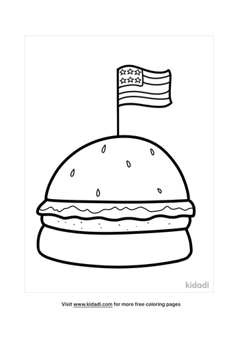 american flag coloring pages-4-lg.png