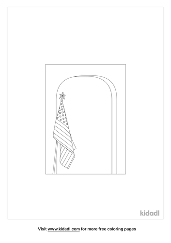 american-flag-grave-coloring-page.png