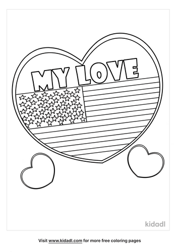 american flag heart coloring page-1-LG.png
