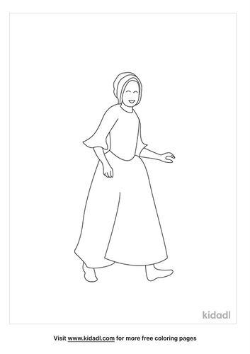american-girl-felicity-coloring-page.png