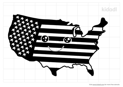 american-map-stencil.png