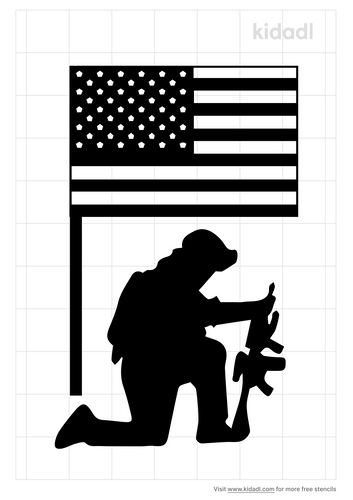 american-soldier-stencil.png