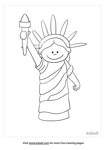 american symbols coloring page_2_lg.png