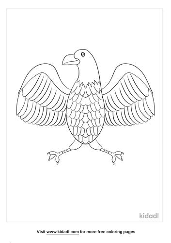 american symbols coloring page_4_lg.png
